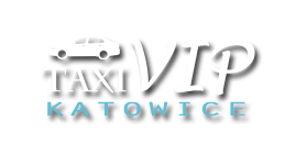Taxi Vip Katowice, Śląsk