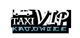 Transport, Taxi Vip Katowice, Śląsk